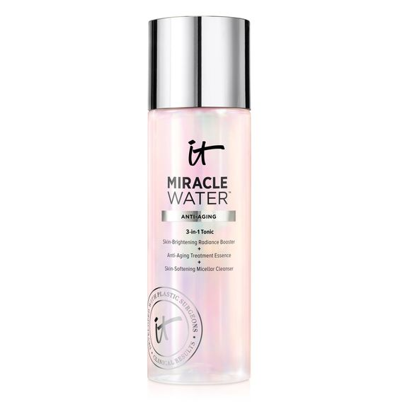 it-cosmetics-miracle-water-2000x2000.jpg