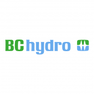 bc_hydro.png