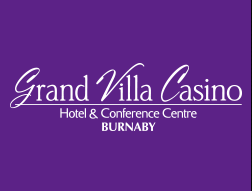 Grand-Villa-Casino-Logo-2014.png