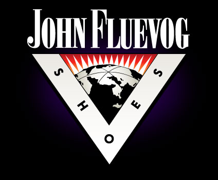 jf_logo_black.jpg