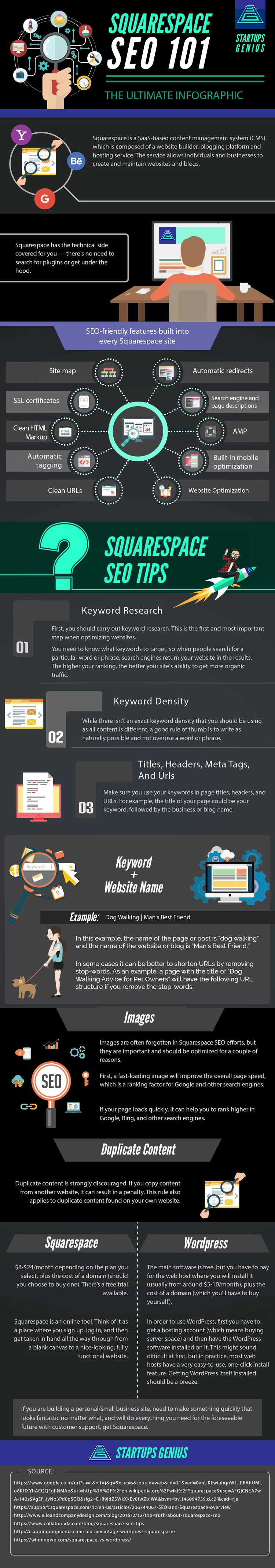 squarespace seo infographic.jpg