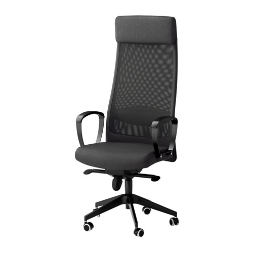 Best Task Chair