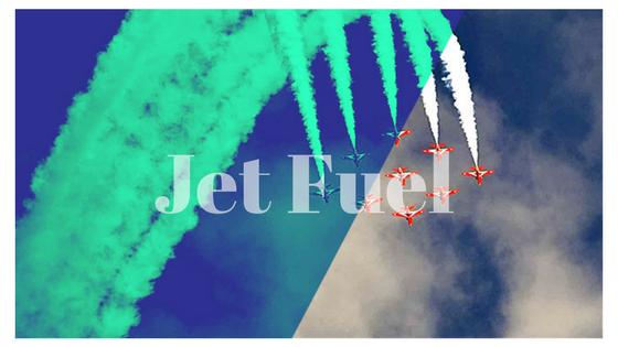 jet-fuel.jpg