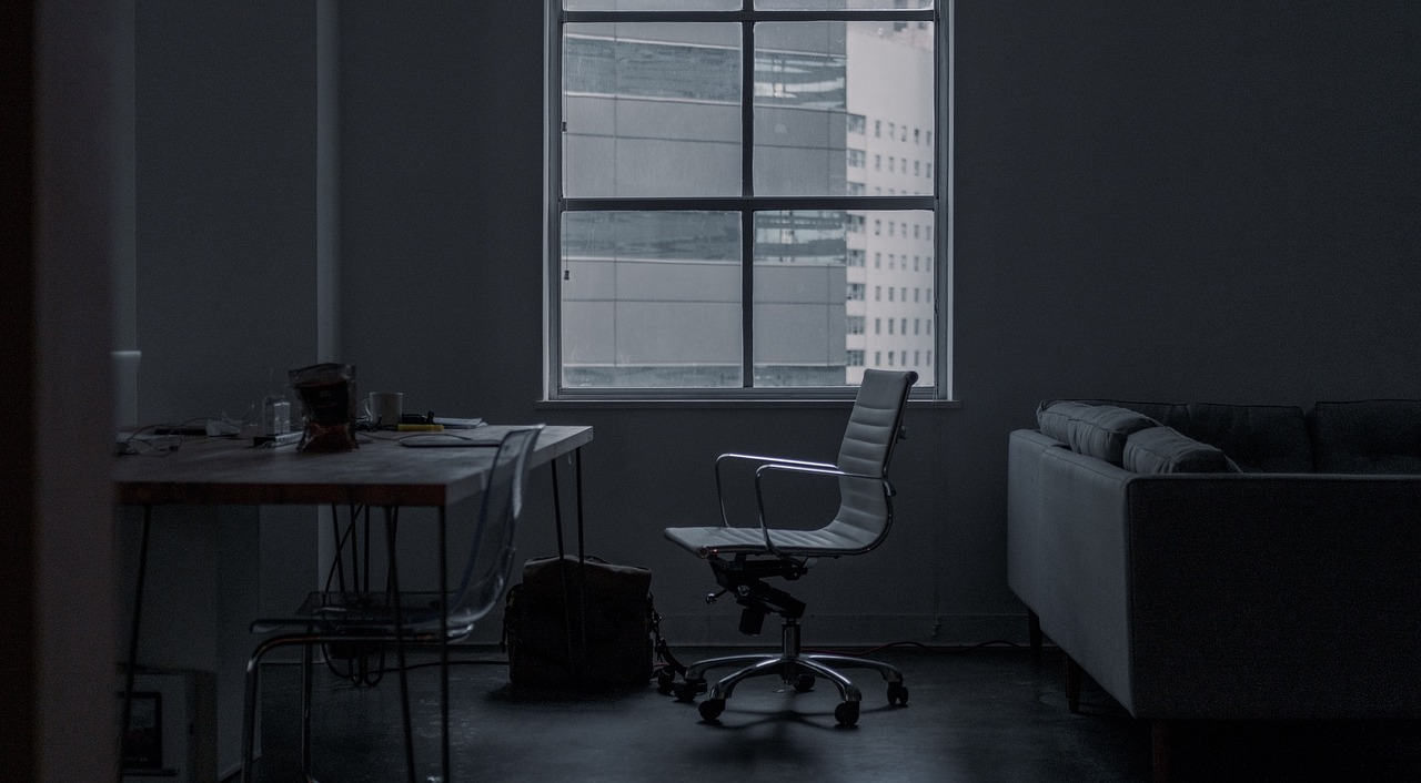 The 10 Best Office Chairs Of 2018 The Definitive Guide Review