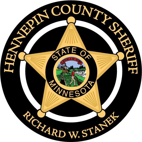 HCSO Badge.jpeg