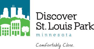 Discover Saint Louis Park
