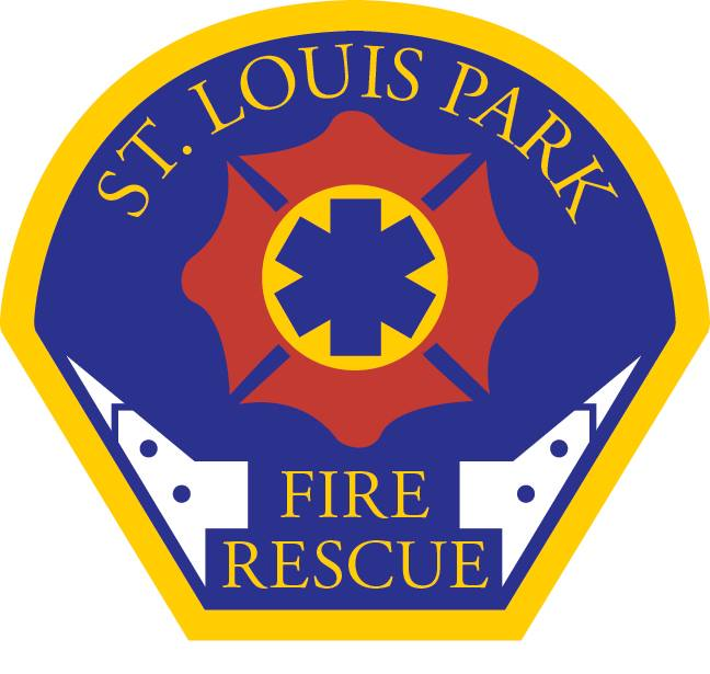 Saint Louis Park Fire Rescue