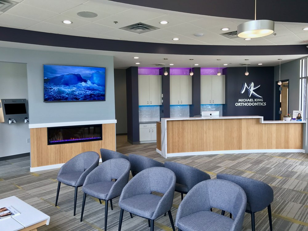 Michael King Orthodontics Interior 1 W.jpg