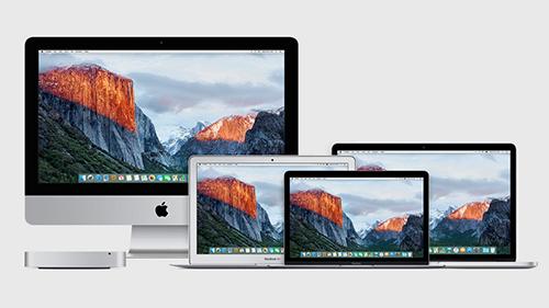 Mac-Lineup.png