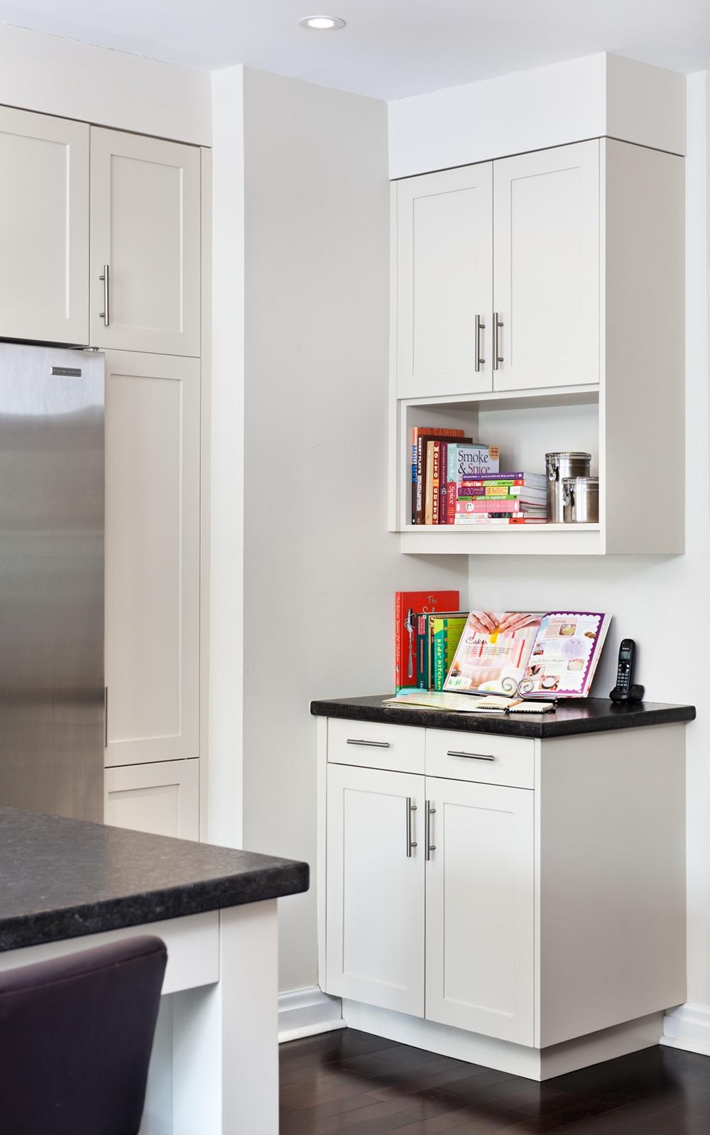 Kitchen-Nook-1_web.jpg
