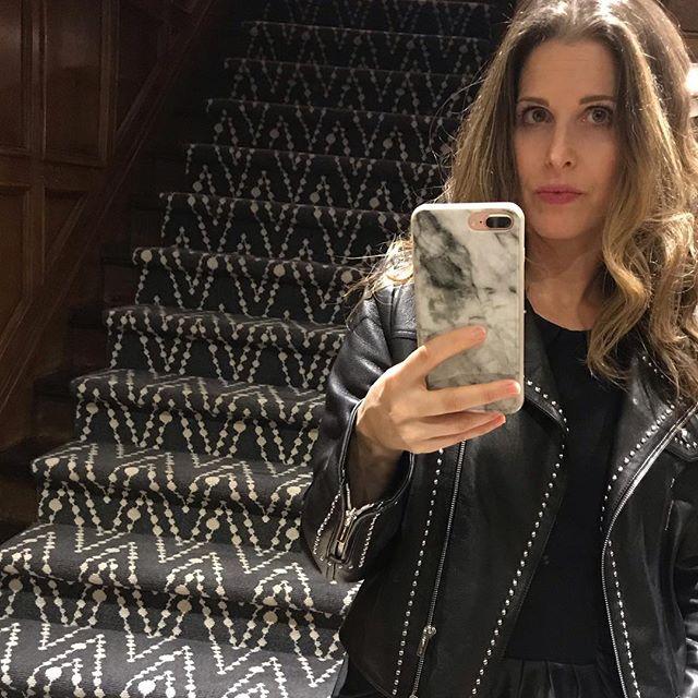Hippie Beads to heaven #athome  #sarabedermandesign #interiors #interiordesign #design #details #pattern #home #myhome #styleathome #homestyle #decor #instahome #designer #selfie #LoveYourHome