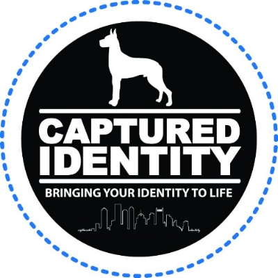 Captured Identity is a full service marketing, advertising and design company. They offer extensive services to their clients in both the digital and print world.
