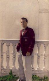 Bruce Addison 1947