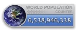 Populationcounter 20060705115534
