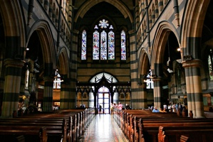 800Px-Interior Of St Pauls Melb02