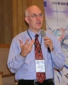 Bob Logan-1