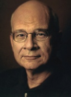 Tim Keller-2