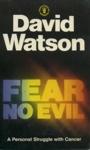 Fear No Evil Watson-1
