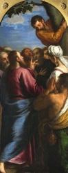 Zacchaeus - Palma, Jacopo-2