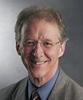 John Piper 2003