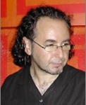 Alan Hirsch-1