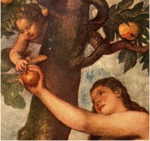 Titian.Eve.Crop22