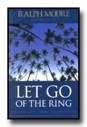 Let Go Of The Ring
