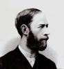 150Px-Heinrich Rudolf Hertz