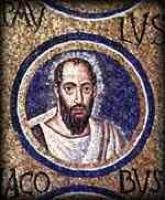 Saintpauloftarsus