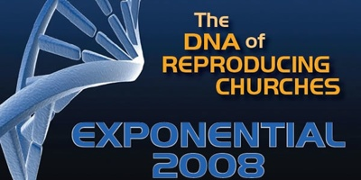 exponential2008