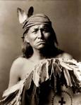 Apache-Warrior