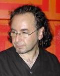 Alan Hirsch-2