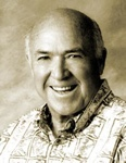 Chuck Smith Calvary Chapel founder