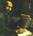 Ignatius-4