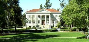 Pomona College Claremont