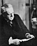 Gk Chesterton-3