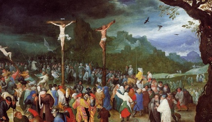 crucifixion_BRUEGHEL_Jan