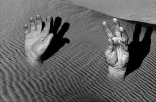 34776777.Quicksand-1