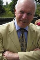 David Martin Sociologist