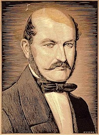 ignaz-semmelweis.jpg