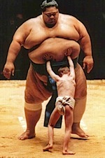 sumo-kid.jpg.jpeg
