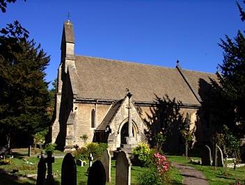 Church_Holy_Trinity.jpg.jpeg