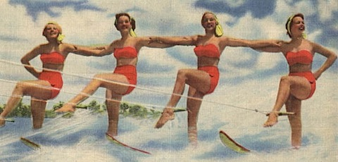 water-skiing-by-florida-aqua-maids-scenic-us-state-town-views-florida-scenic-33265.jpg.jpeg