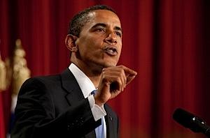 ObamaCairoSpeech.jpg