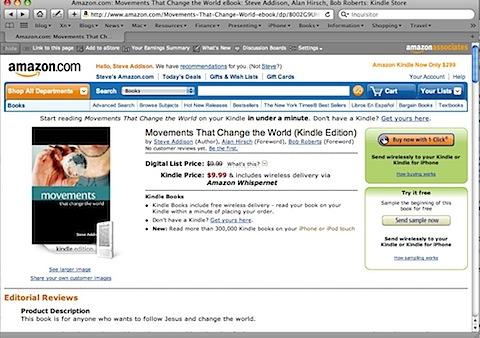 Amazon kindle release.jpg