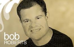 bob_roberts.jpg
