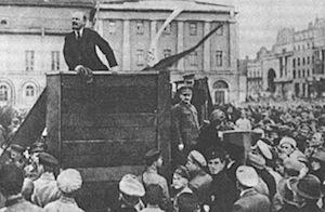 LeninOct1917.jpg