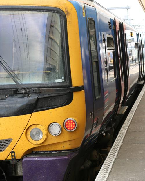 British_train.jpg