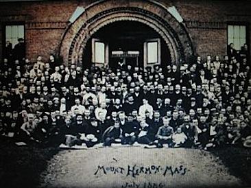 SVM_MtHermon_1886.jpg