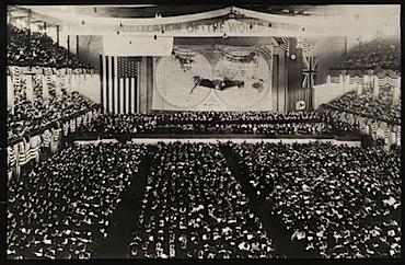 svm07-1920sconference.jpg